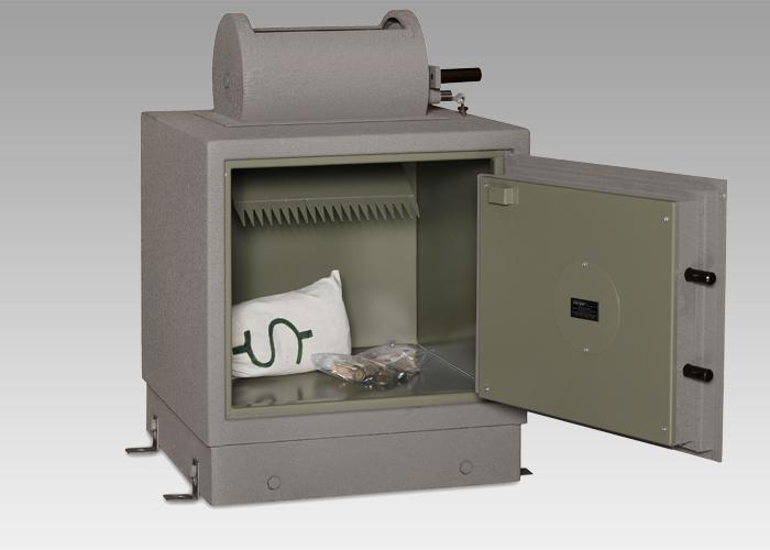 venta de cajas fuertes venta de cabinas de seguridad